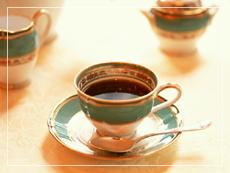 紅茶独自のグレーディング